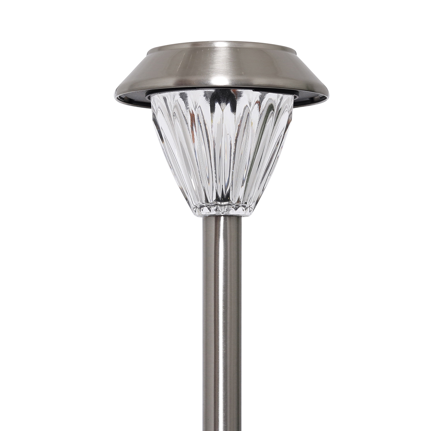 Solar Path Light 10 Lm
