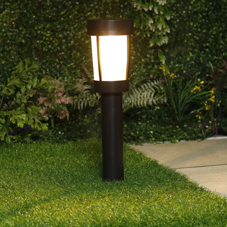 Solar Path Light 50 Lm