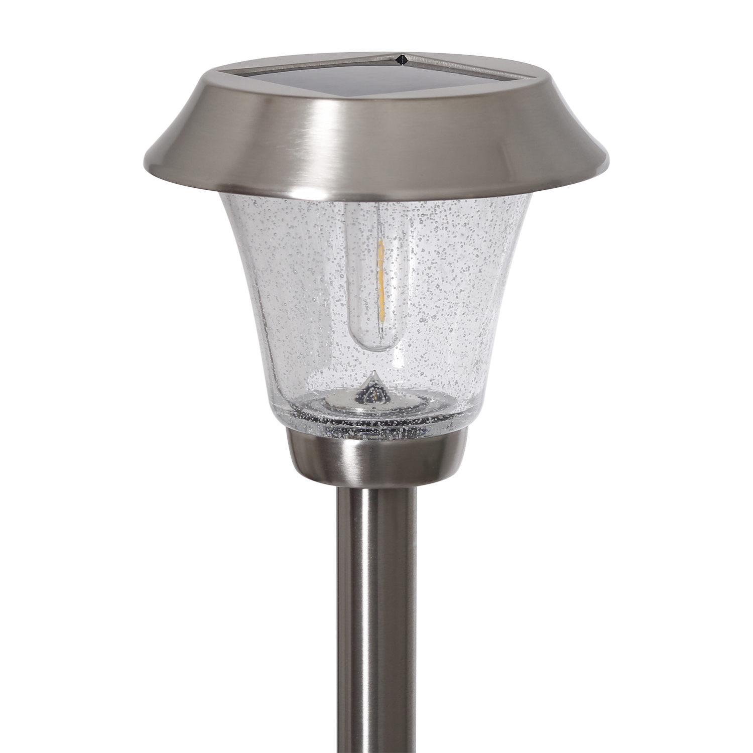 Solar Path Light 50 Lm